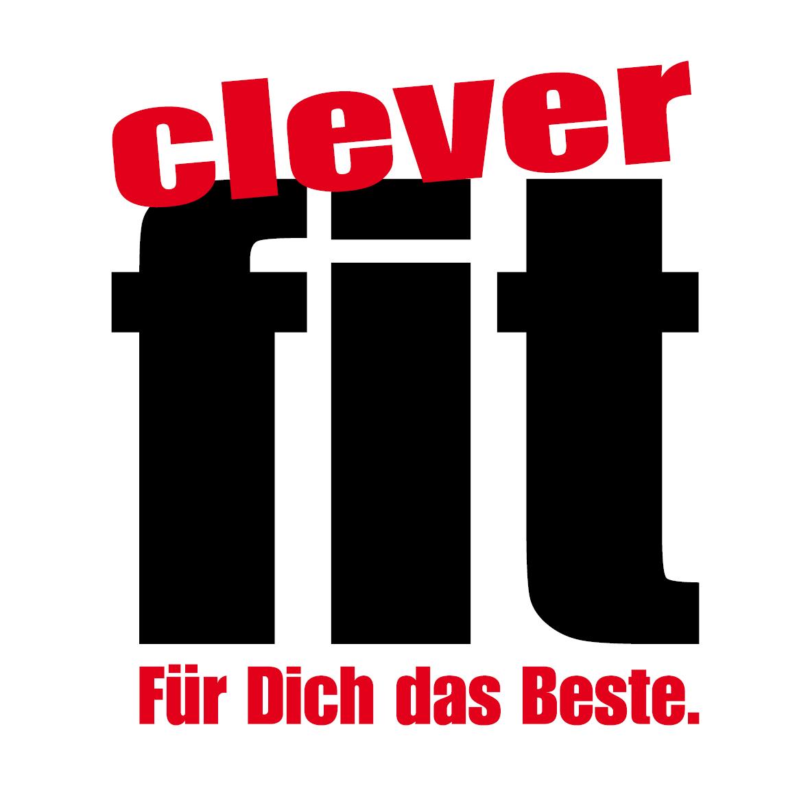 cleverfit.jpg